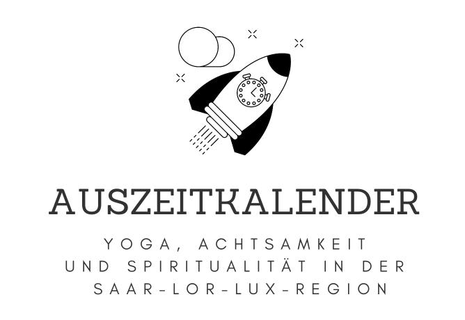 Auszeitkalender Logo