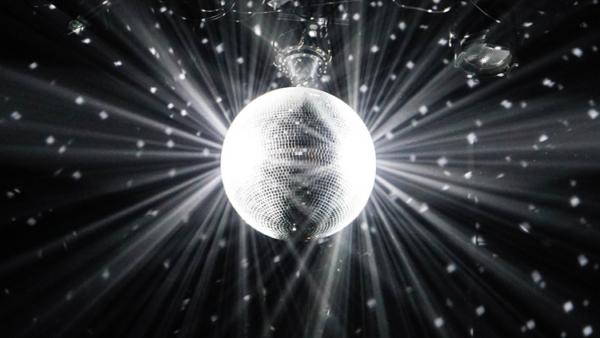 emergency dance disko